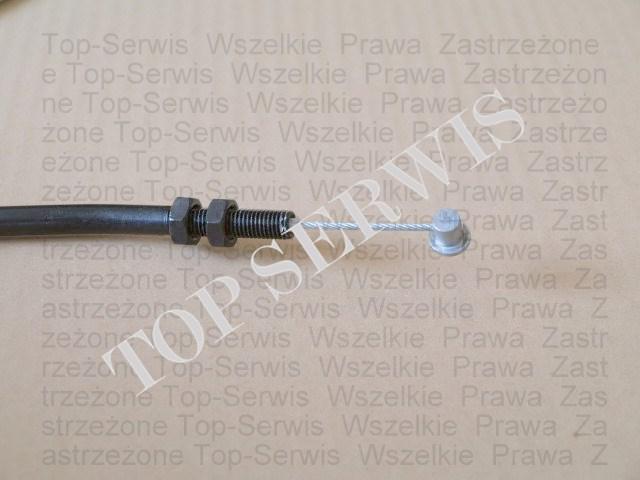 LINKA GAZU 32790-25055 (Z)